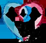 logo kardiologie mühldorf privatpraxis dr schön